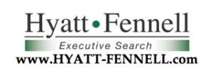 Hyatt-Fennell Logo