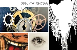 13-0096-senior-show-art-gal