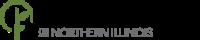 CFNILlogohorizontal
