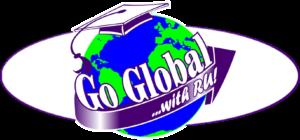 GoGlobal Logo