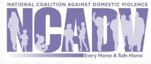 NationalCoalitionAgainstDVlogo