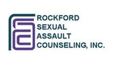 RSAC Logo