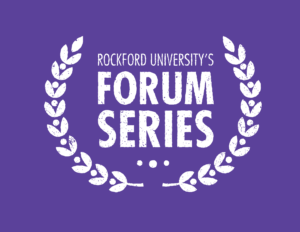 Forum Series logo