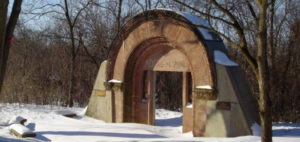 arch-with-snow-by-deb-dietz-nov2011-Picture-1239