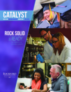 Catalyst Cover Fall2015_RockSolidandReady 1