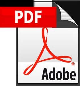 Adobe icon image