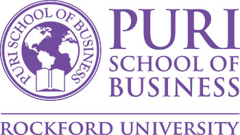 Puri School of Business