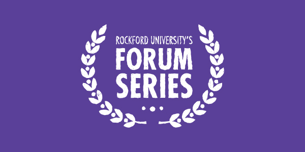Forum Series